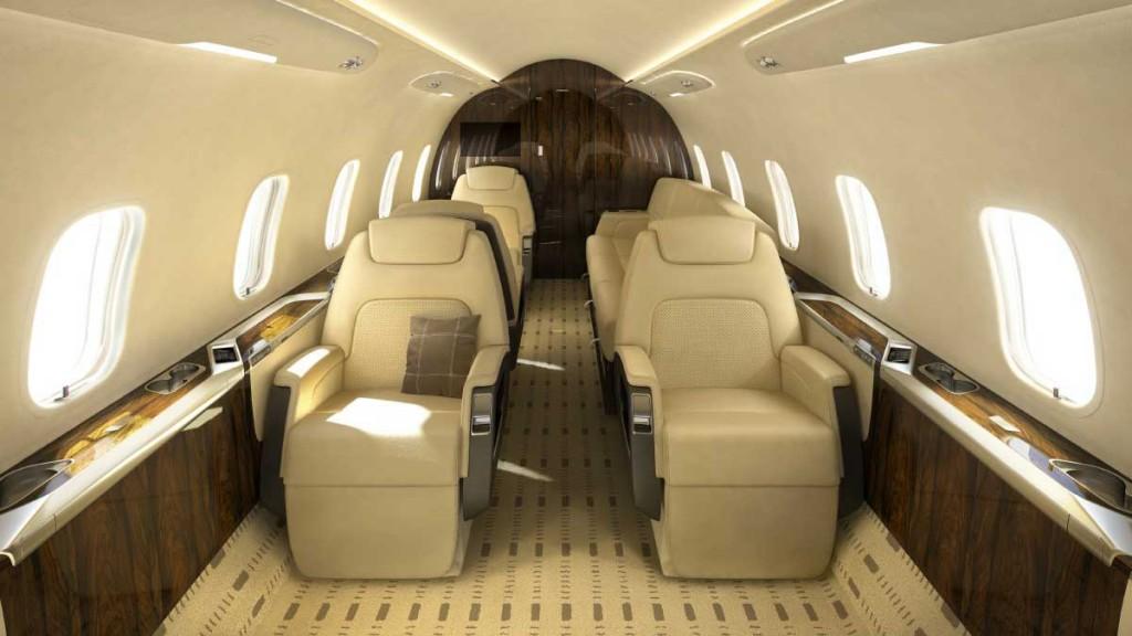 challenger-350-interior-1